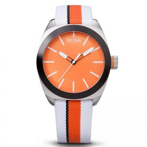 Hugo Boss Orange London 1512997