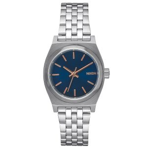 Nixon Small Time Teller A399-2195-00