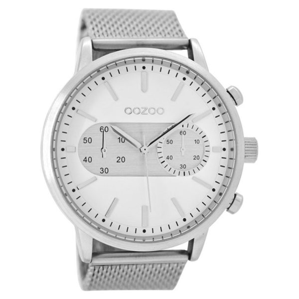 OOZOO Timepieces C9070