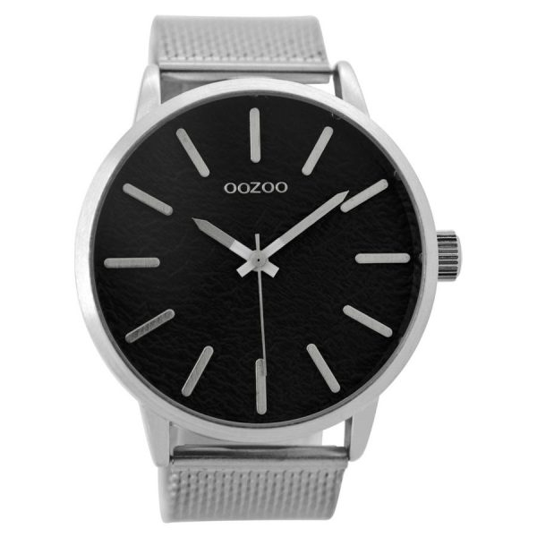 OOZOO Timepieces C9231