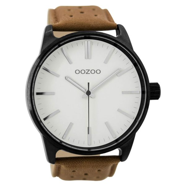 OOZOO Timepieces C9420