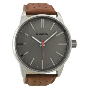 OOZOO Timepieces C9421