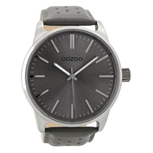 OOZOO Timepieces C9423