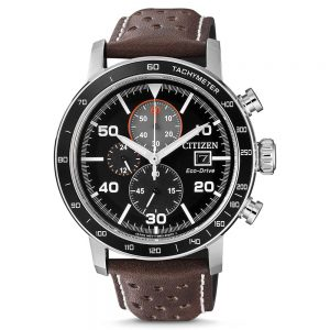 Citizen Eco-Drive CA0641-24E