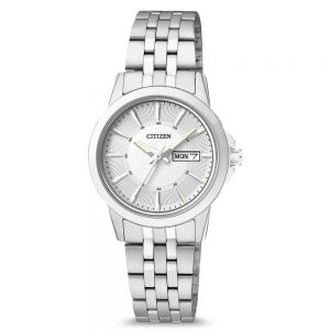 Citizen Ladies EQ0601-54A