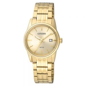 Citizen Ladies EU6002-51P