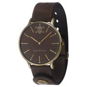 Harry Williams Piccadilly Circus HW-2402M/11D