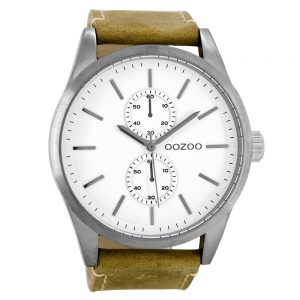 OOZOO Timepieces C8510