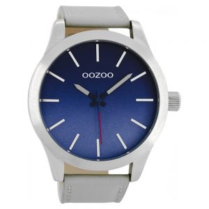 OOZOO Timepieces C8555