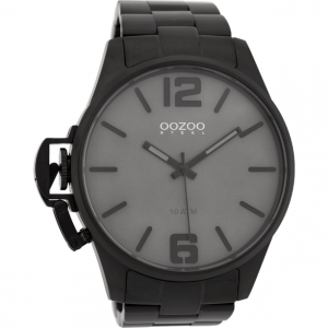 Screenshot_2019-04-18 OOZOO STEEL XL BLACK STAINLES STEEL BRACELET