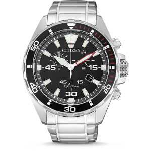 Screenshot_2019-05-16 AT2430-80E Citizen Watch Europe