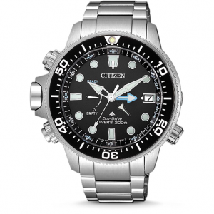 Screenshot_2019-05-16 BN2031-85E Citizen Watch Europe
