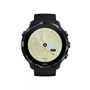 gps-watch-suunto-7-black-lime-ss050379000-2