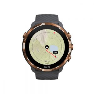 gps-watch-suunto-7-graphite-copper-ss050382000-2