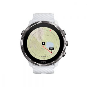 gps-watch-suunto-7-white-burgundy-ss05038000-2