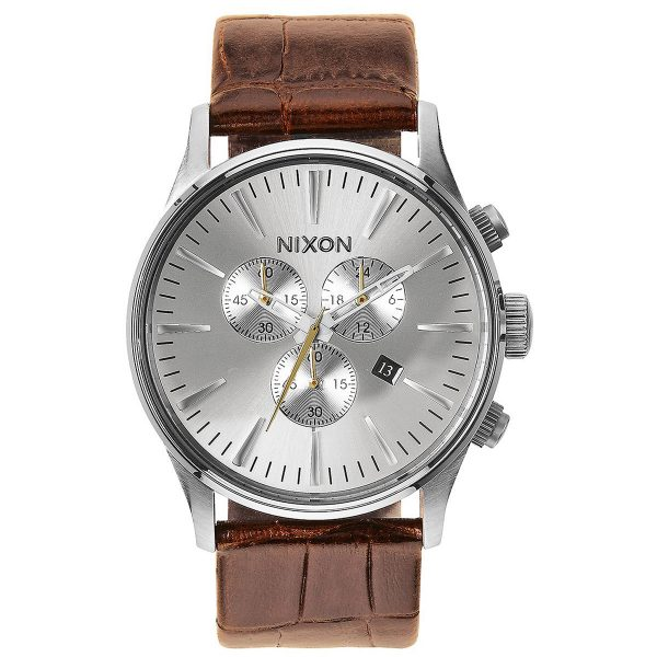Nixon Sentry Chrono A405-1888-00