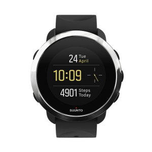 ss050018000-suunto-3-fitness-black-front-view_wf-watchface3-yellow-01