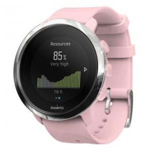 ss050052000-suunto-3fitness-sakura-perspective-view-ins-resources-very-high-pr_gallery