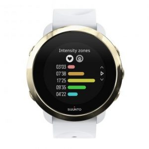 ss050053000-suunto-3fitness-gold-front-view-tr-summary-intensity-zones-pr_gallery