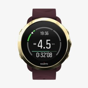 ss050054000-suunto-3-g1-burgundy-front-view_tr-realtime-guidance-z2-distance-01.png