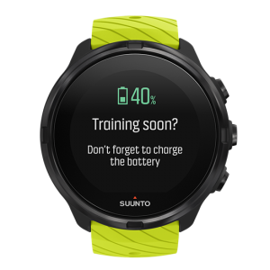 ss050144000-suunto-9-g1-lime-front-view_bat-reminder-charge-01