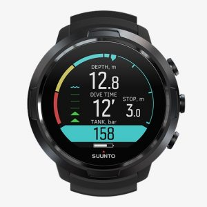 ss050192000-suunto-d5-all-black-front-view-marketing-tank-pressure-2-01.png