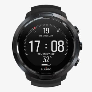 ss050192000-suunto-d5-all-black-front-view-watch-2-01.png