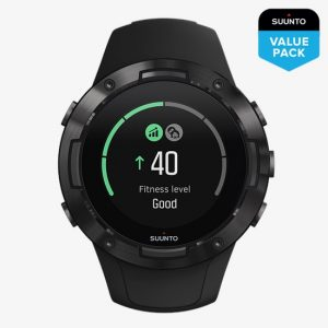 ss050299000-suunto-5-g1-all-black-front-view-fitness-level-improving-vp-01.png