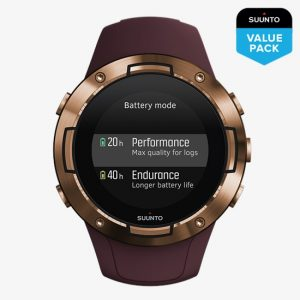 ss050301000-suunto-5-g1-burgundy-copper-front-view-battery-mode-vp-01.png