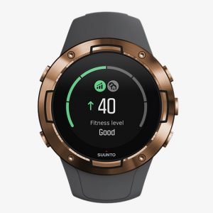ss050302000-suunto-5-g1-graphite-copper-kav-front-view-fitness-level-improving-011