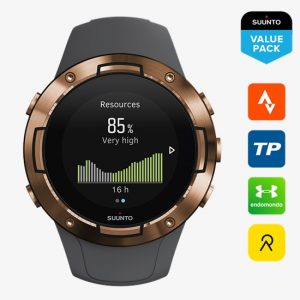 ss050302000-suunto-5-g1-graphite-copper-kav-front-view-ins-resources-very-high-vp-1.png