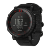 Suunto Core Black Red SS023158000