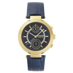 Versus by Versace Star Ferry S79040017