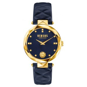 Versus by Versace Covent Garden SCD030016
